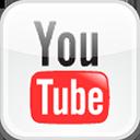 YouTubeパートナーになりました