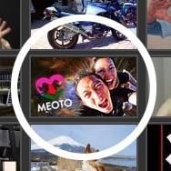 映像の力でシフト、次なる進展にご協力下さい-YouTube NextUP