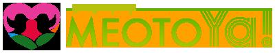 MEOTOのセレクトショップ[MEOTOYA]オープン